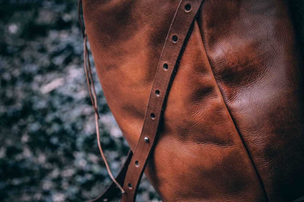 mifland-introduces-the-rolltop-rucksack-with-a-lookbook-shot-by-ta-ku-4
