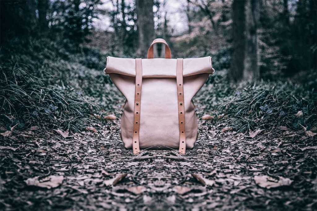 mifland-introduces-the-rolltop-rucksack-with-a-lookbook-shot-by-ta-ku-5