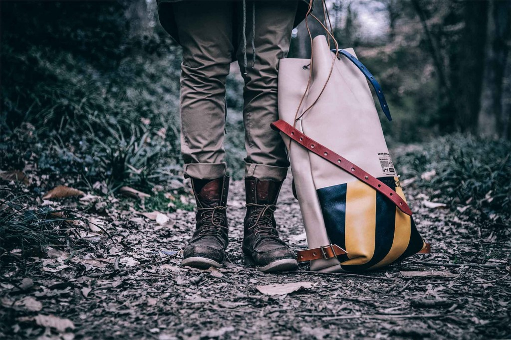 mifland-introduces-the-rolltop-rucksack-with-a-lookbook-shot-by-ta-ku-6