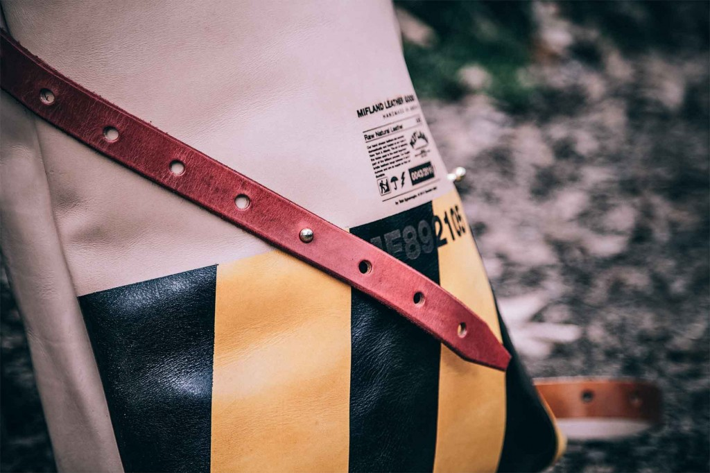 mifland-introduces-the-rolltop-rucksack-with-a-lookbook-shot-by-ta-ku-7
