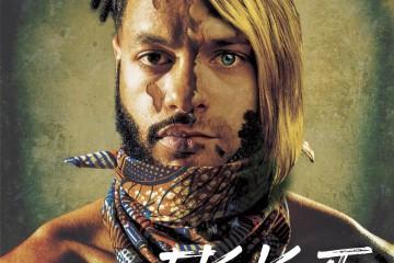 Cover_Kurt