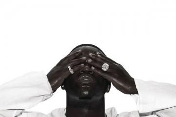asap-ferg-new-album-01