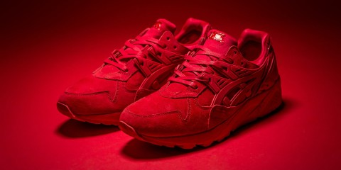 packer-shoes-asics-gel-kayano-triple-red-02