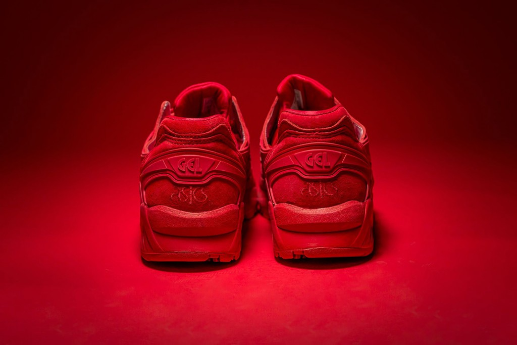 packer-shoes-asics-gel-kayano-triple-red-04