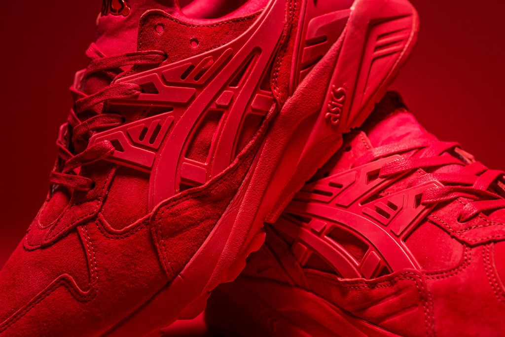 packer-shoes-asics-gel-kayano-triple-red-05