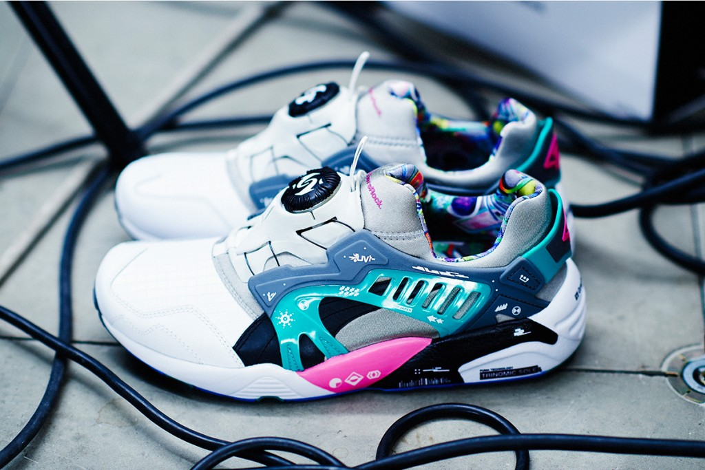 puma-grapherstock-collab-002