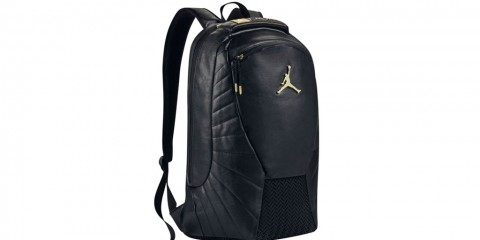 Air-Jordan-12-Retro-Backpack-2016-0001