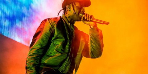 Travis-Scott-Announces-Album-Title-for-Upcoming-Third-Album