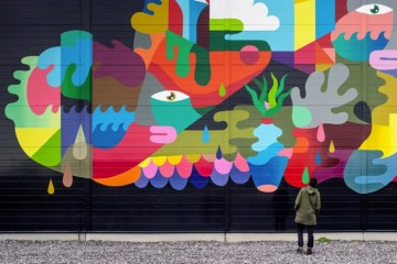 google-data-centers-murals-0