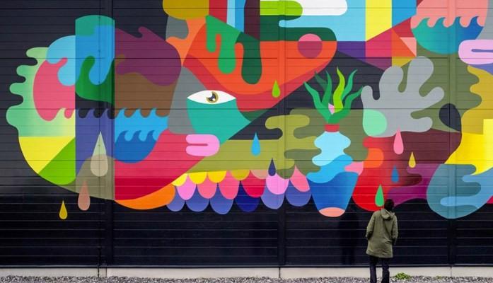 google-data-centers-murals-0