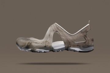 nikelab-free-rift-sandal-2016-1