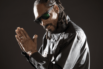 snoop-dogg-announces-doggystyle-2