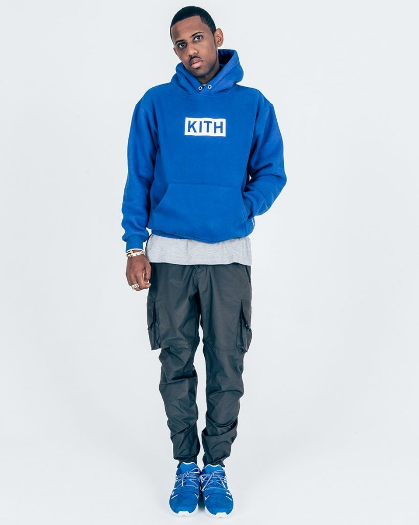 fabolous-kith-colette-collection-3-819x1024