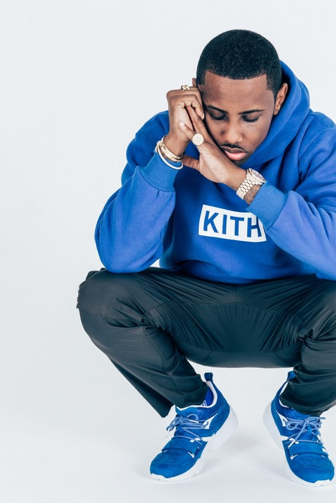 fabolous-kith-colette-collection-4-683x1024