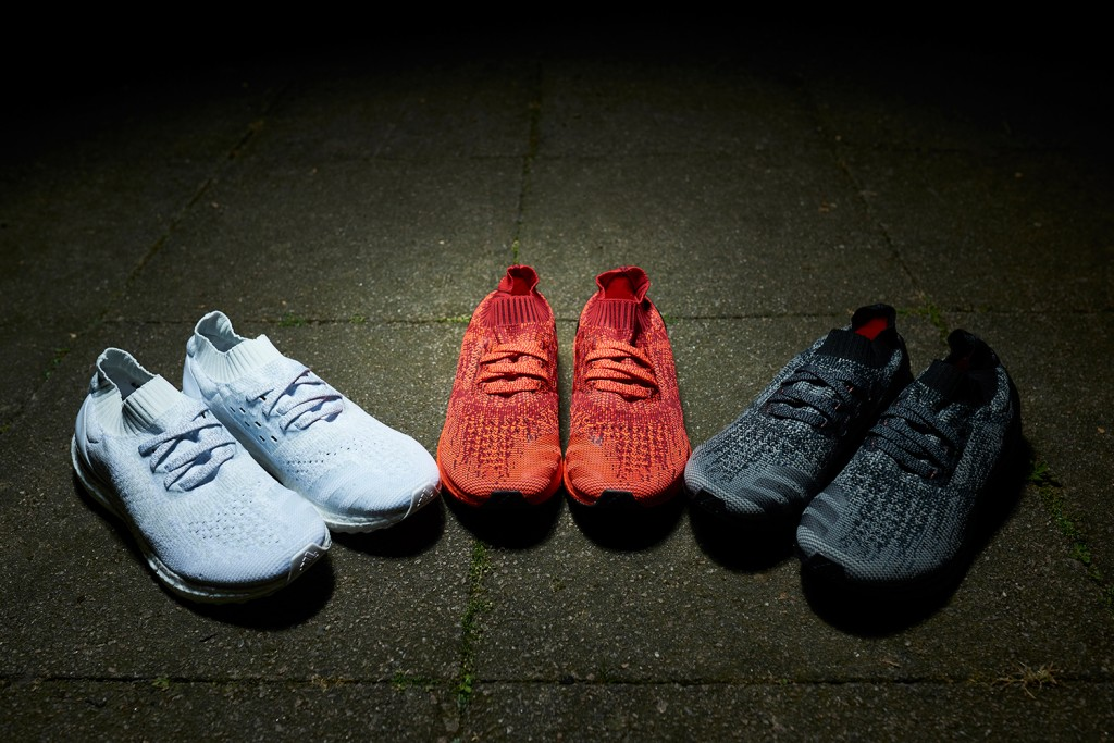 adidas-boost-color-09