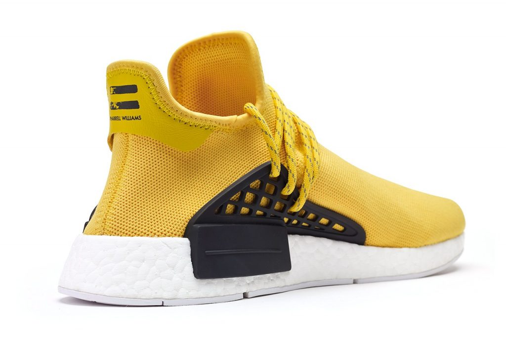 adidas-originals-pharrell-williams-hu-nmd-00001