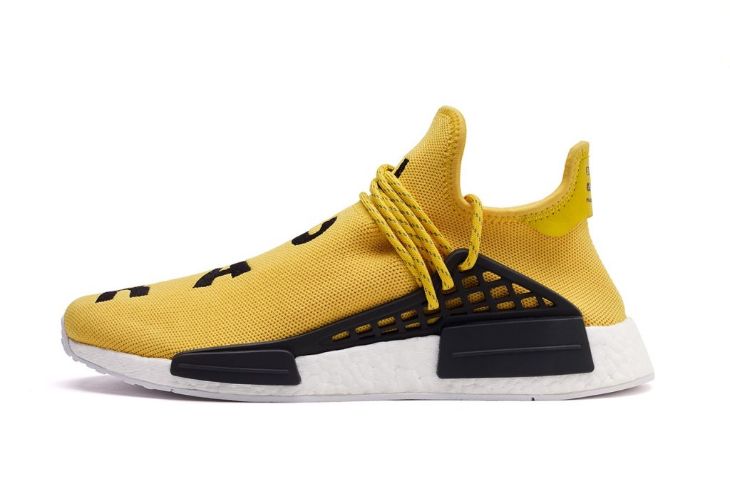 adidas-originals-pharrell-williams-hu-nmd-02