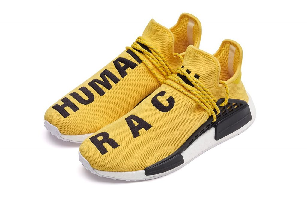 adidas-originals-pharrell-williams-hu-nmd-03