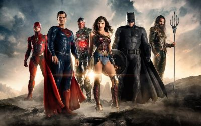 justice-league-all-1-1200x800