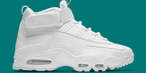 nike-air-griffey-max-1-triple-white-1111