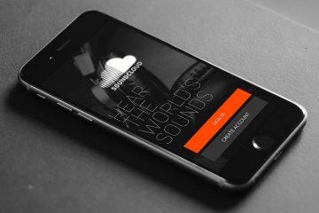 soundcloud-considering-1-billion-dollar-sale-1