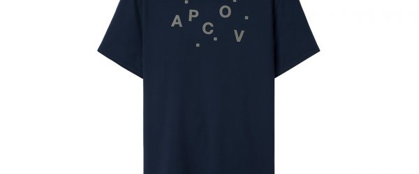 apc-outdoor-voices-apcov-collection-1