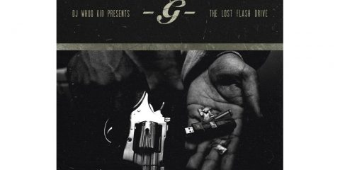 gunit-the-lost-flash-drive1