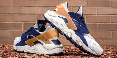 nike-air-huarache-premium-ale-brown-1