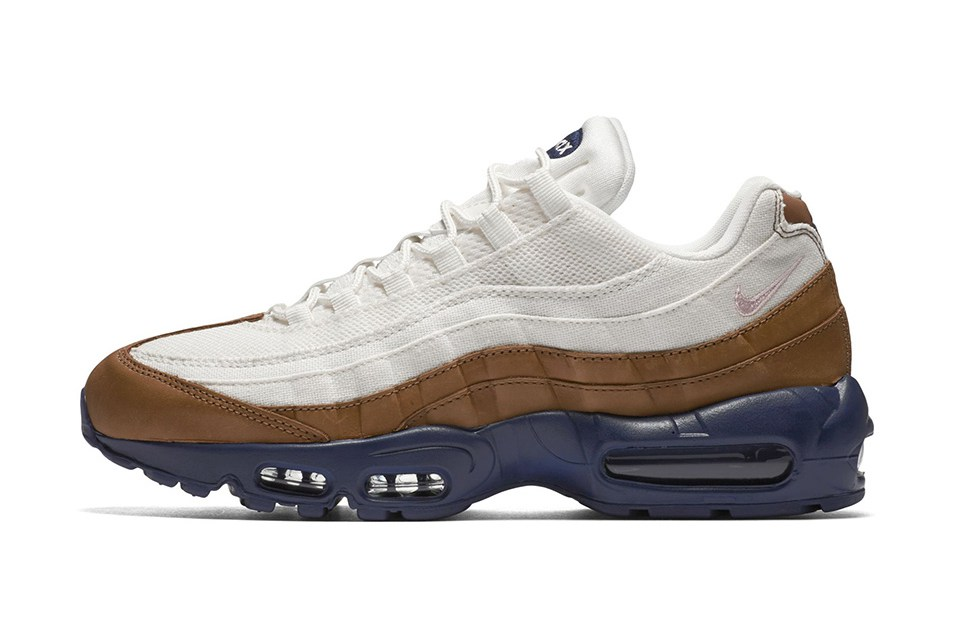 nike-air-max-95-white-canvas-brown-leather-navy-1