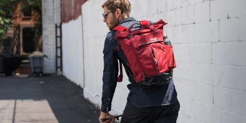 thule-paramount-backpack-lookbook-1