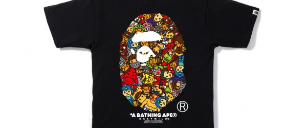 bape-capcom-collection-01