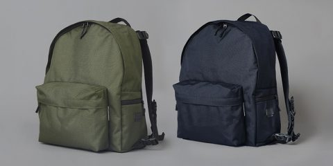 stussy-livin-general-store-bagjack-backpack-1