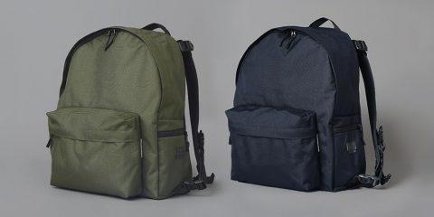 stussy-livin-general-store-bagjack-backpack-1