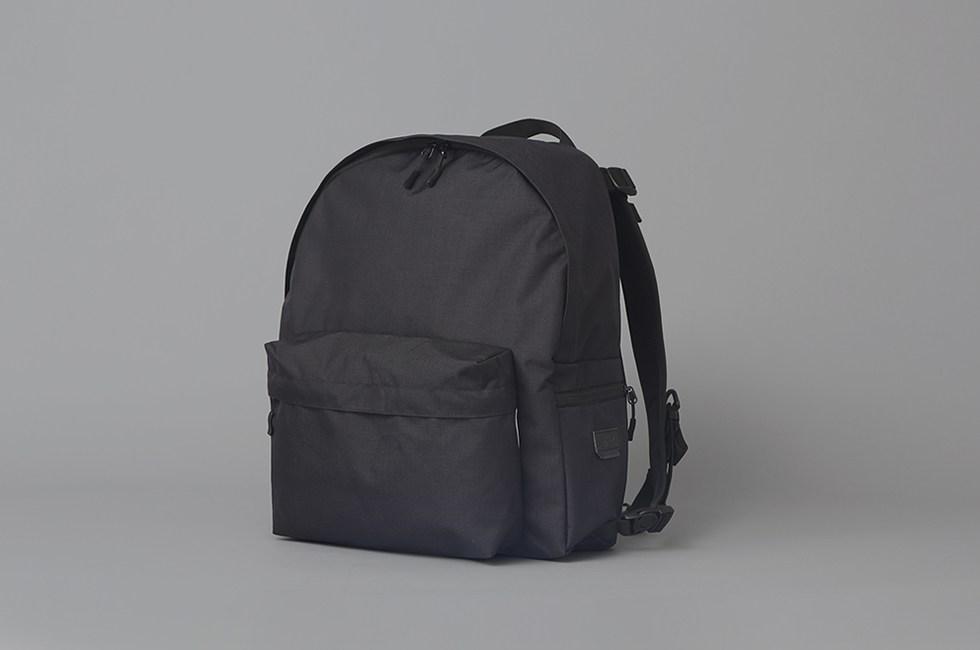 stussy-livin-general-store-bagjack-backpack-3