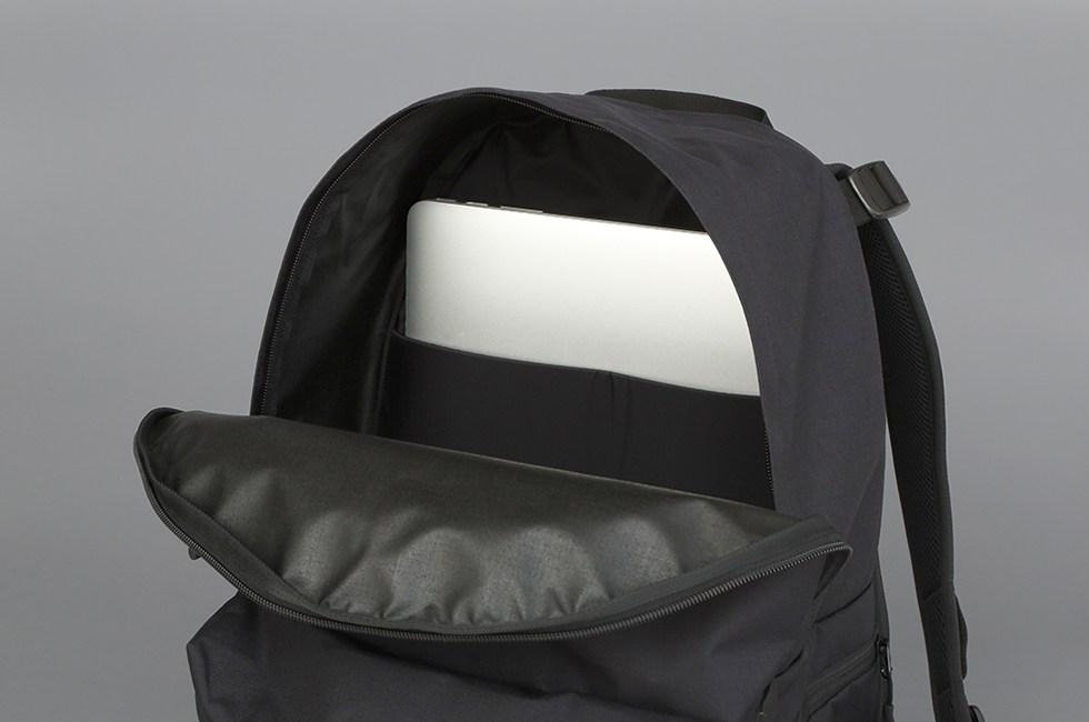 stussy-livin-general-store-bagjack-backpack-7