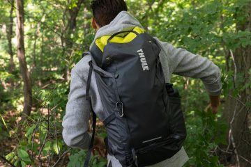 thule-stir-backpack-lookbook-7