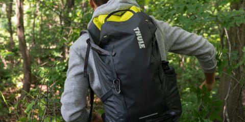 thule-stir-backpack-lookbook-7