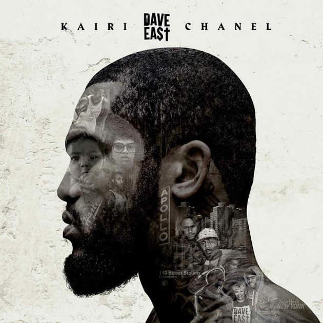 dave-east-kairi-chanel1