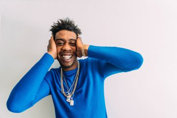 desiigner-by-carys-huws4