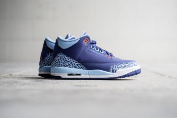 air-jordan-3-gs-dark-purple-dust-00
