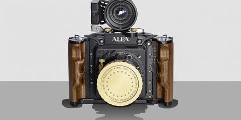 alpa-70th-anniversary-edition-set-1