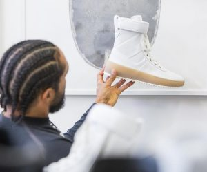 fear-of-god-new-military-sneaker-colorways-1
