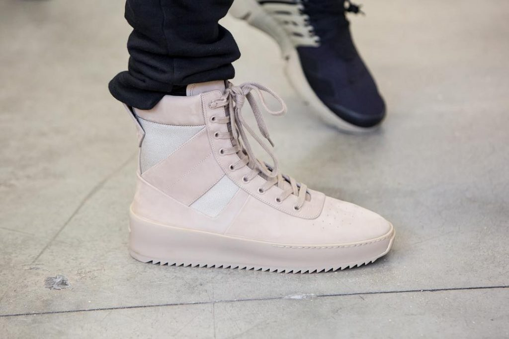 fear-of-god-new-military-sneaker-colorways-2