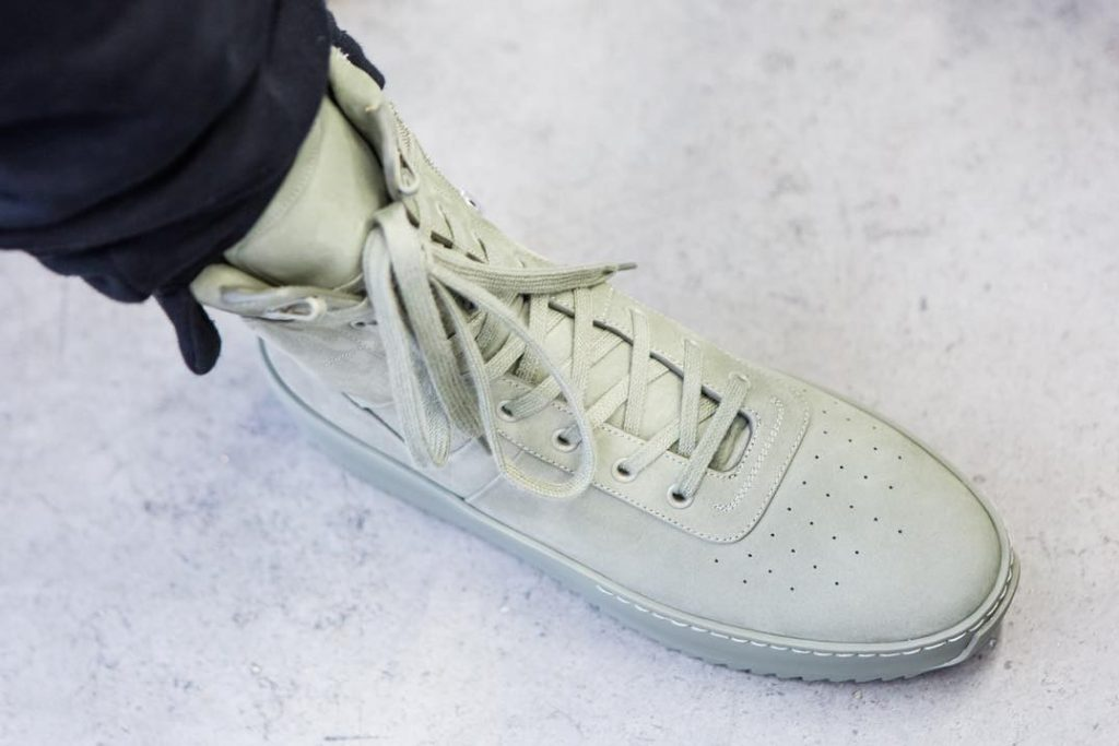 fear-of-god-new-military-sneaker-colorways-3
