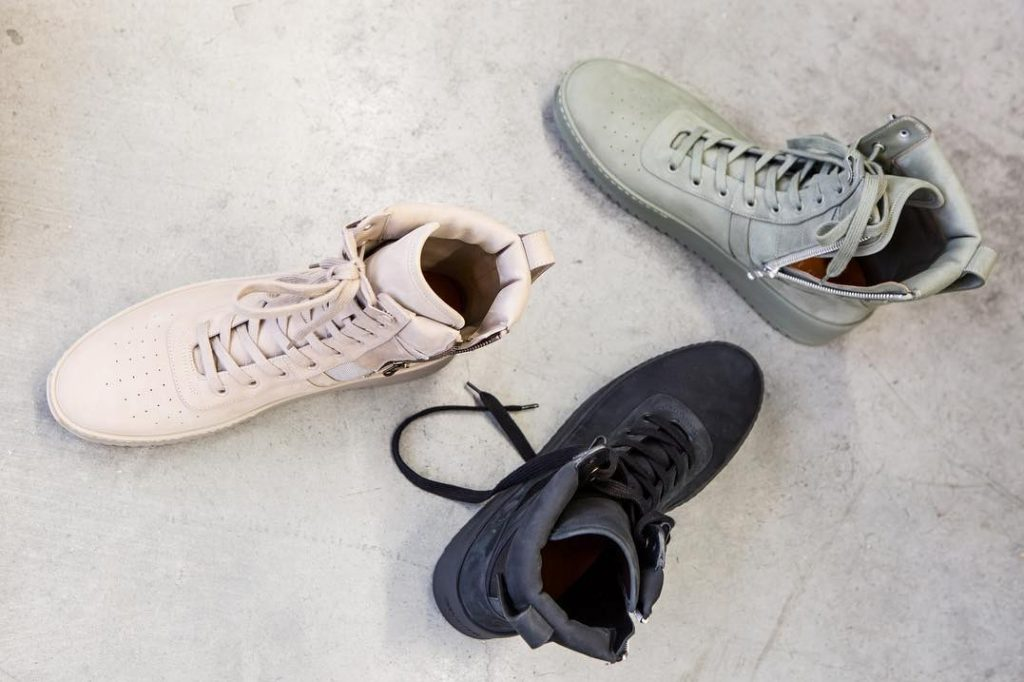 fear-of-god-new-military-sneaker-colorways-4