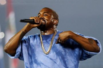 kanye-wests-i-am-a-god-fml-early-versions-surface-0001