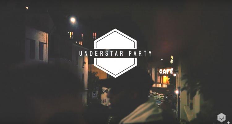 understar-1