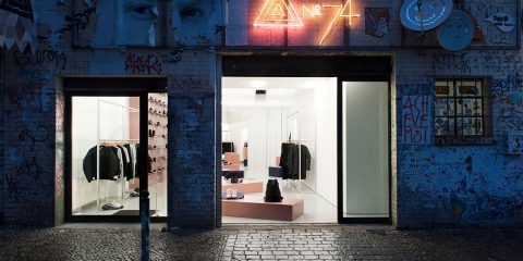 adidas-no-74-concept-store-berlin-redesign-1