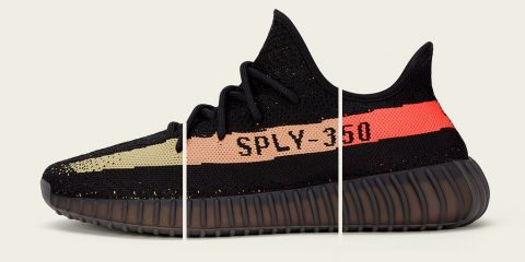 adidas-originals-yeezy-boost-350-v2-store-list-1