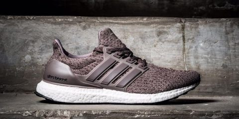 adidas-ultra-boost-3-0-brown-mauve-tan-101